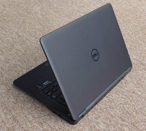 Dell Latitude E7450, Core i5 BroadWell 5300U 2.4Ghz, Ram 8GB, SSD 256GB, 14