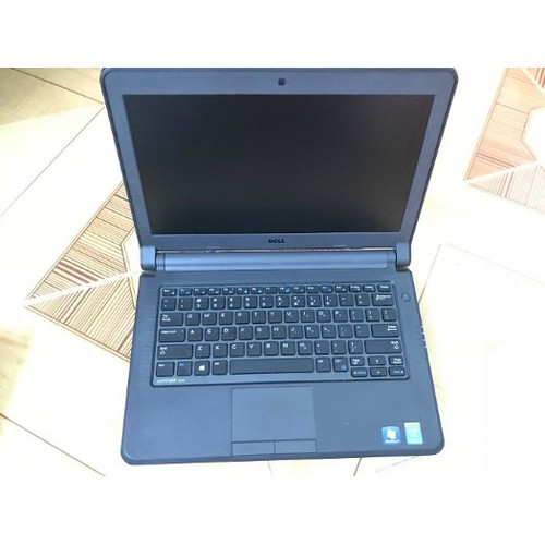 LAPTOP DELL E3340 I5 -4200 RAM 4G SSD 120G