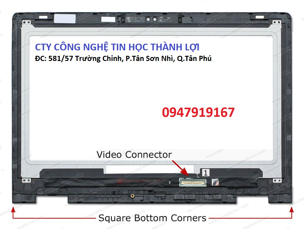 MAN CAM UNG DELL 5368, 13-5000,13-5368, DELL 5378