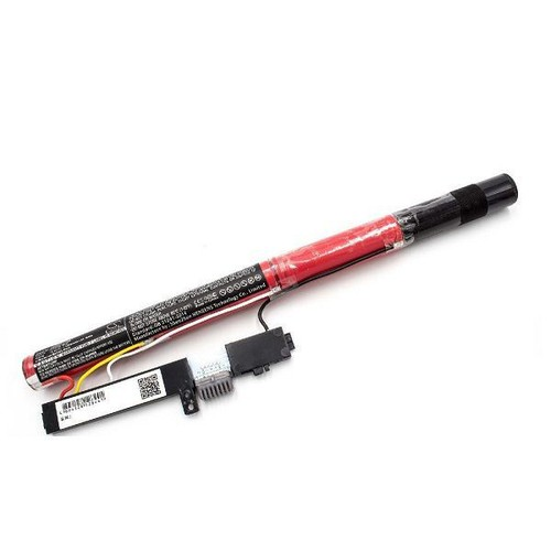 PIN ACER Acer On Z1402-4 Cell  23,76Wh 2200mAh ZIN